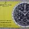 1960s BREITLING 806 NAVITIMER MANUAL (FRENCH) - Imagen 1